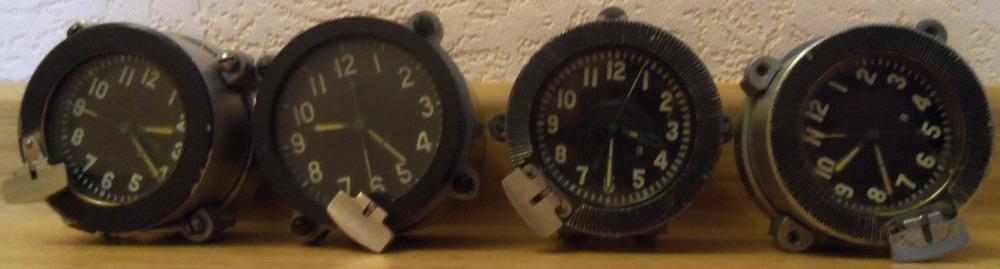 Купить брендовые часы наручные в Чернигове Брендовые-часы