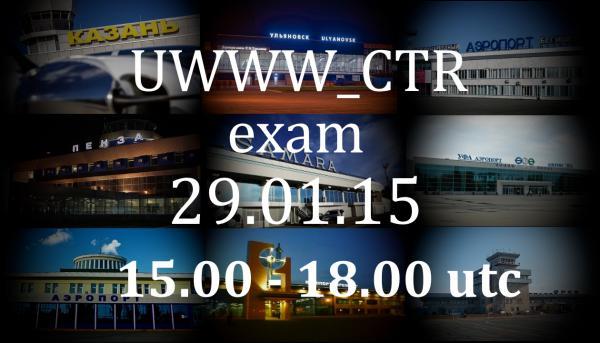 post-59166-0-97198000-1422199502_thumb.jpg