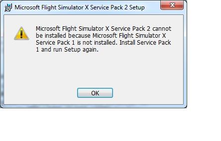 код продукта для microsoft flight simulator x