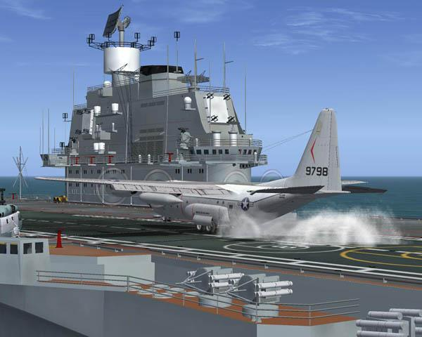 C130kuz1.jpg