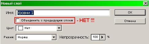 post-12933-1235072404_thumb.jpg