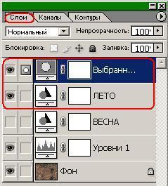 post-12933-1235151429_thumb.jpg