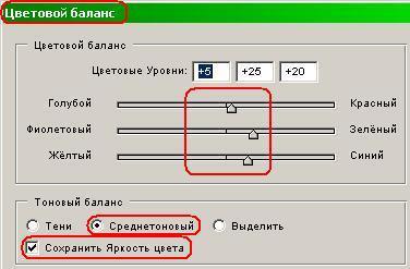 post-12933-1235169910_thumb.jpg