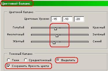 post-12933-1235169939_thumb.jpg