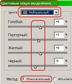 post-12933-1235170786_thumb.jpg