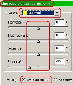 post-12933-1235170799_thumb.jpg