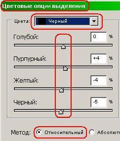 post-12933-1235170811_thumb.jpg