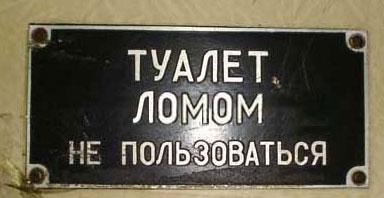 post-36762-126512970004_thumb.jpg