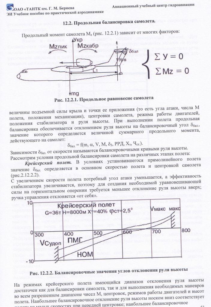 Расчет подъемной силы квадрокоптера автомобильное зарядное устройство для беспилотника мавик