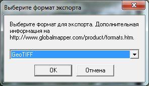 post-62490-0-50806600-1329682115.jpg
