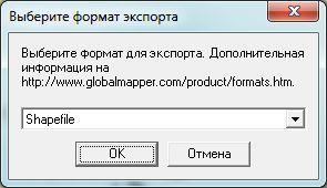 post-62490-0-81684700-1329681828.jpg