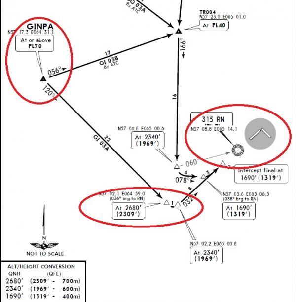 post-114371-0-37515200-1488110800_thumb.jpg