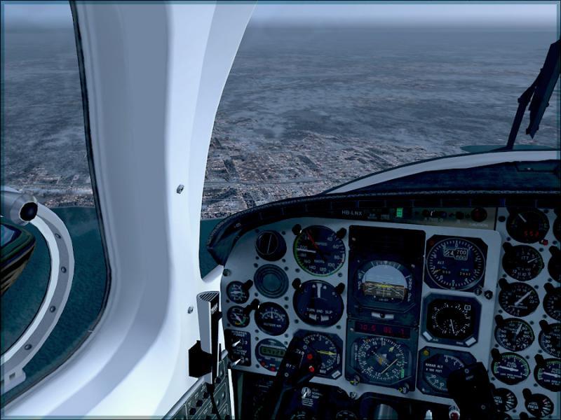 DA_PA31_pilotview.jpg