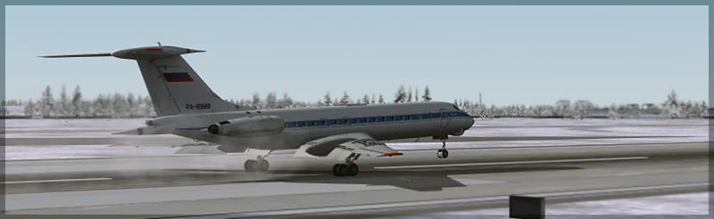 134_Landing.jpg