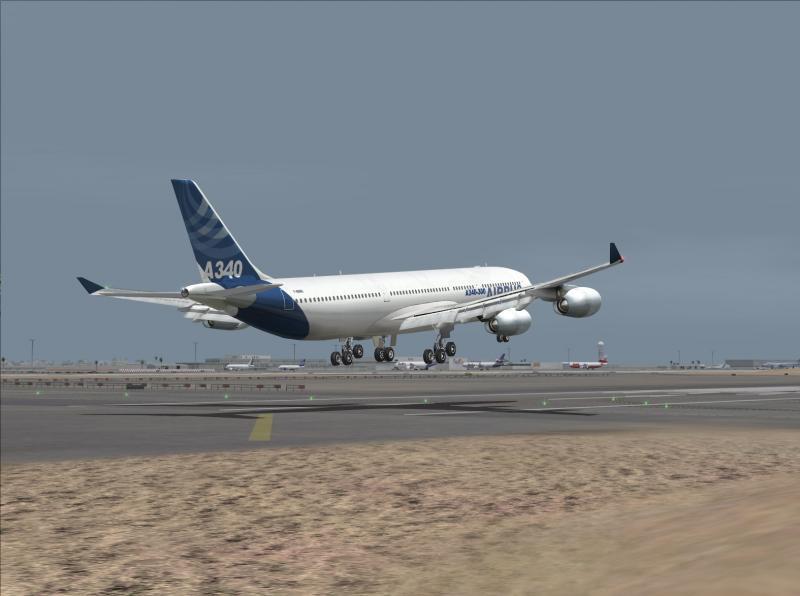 A340__Wilco__Dubai.jpg