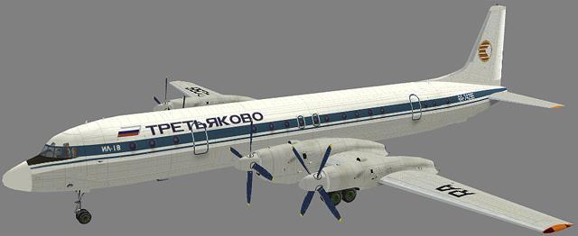 Il-18_trk.jpg