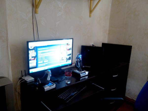 post-50910-0-42419300-1364638252_thumb.jpg