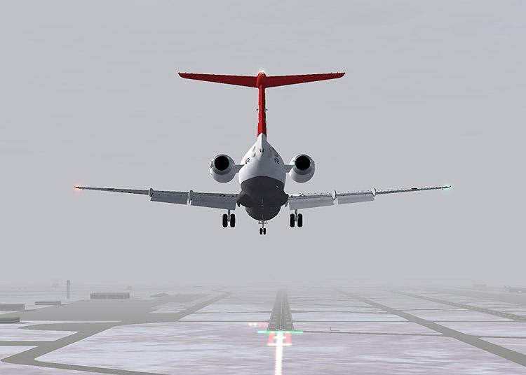 Fokker_App.jpg