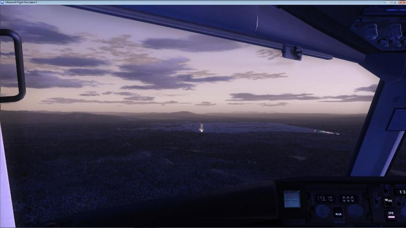Shot 2010.3.21 - 3.38.22 - Microsoft Flight Simulator X (fsx.exe).jpg