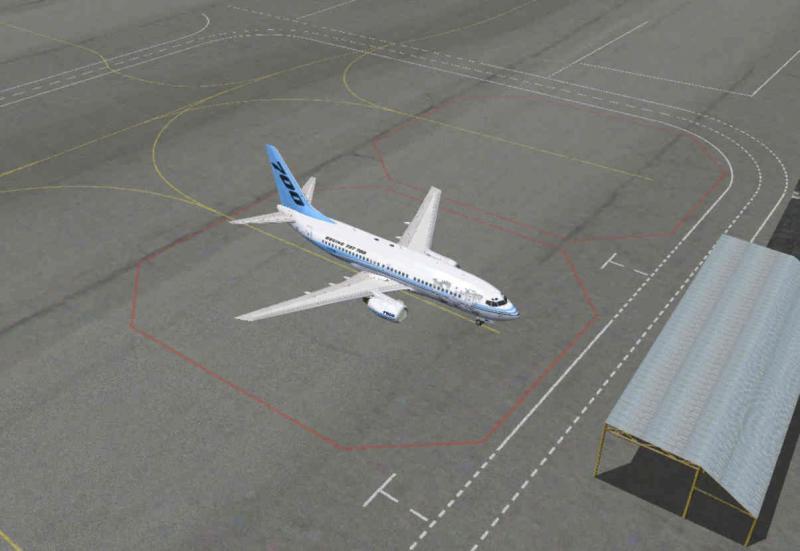 новый-737.jpg