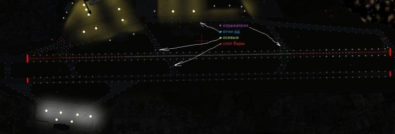tw-lights-proposal.jpg