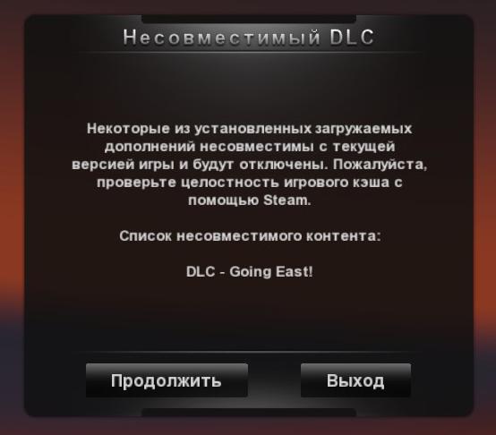 post-57867-0-50311700-1396966707.jpg
