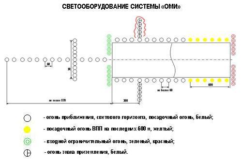 post-7931-1179146087_thumb.jpg