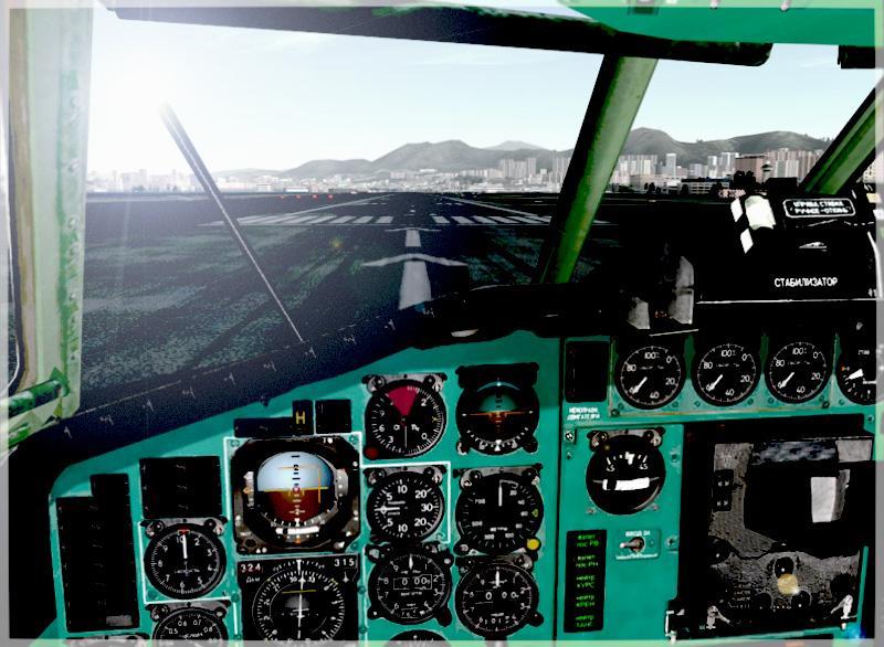 takeoffOKKaiTak.jpg