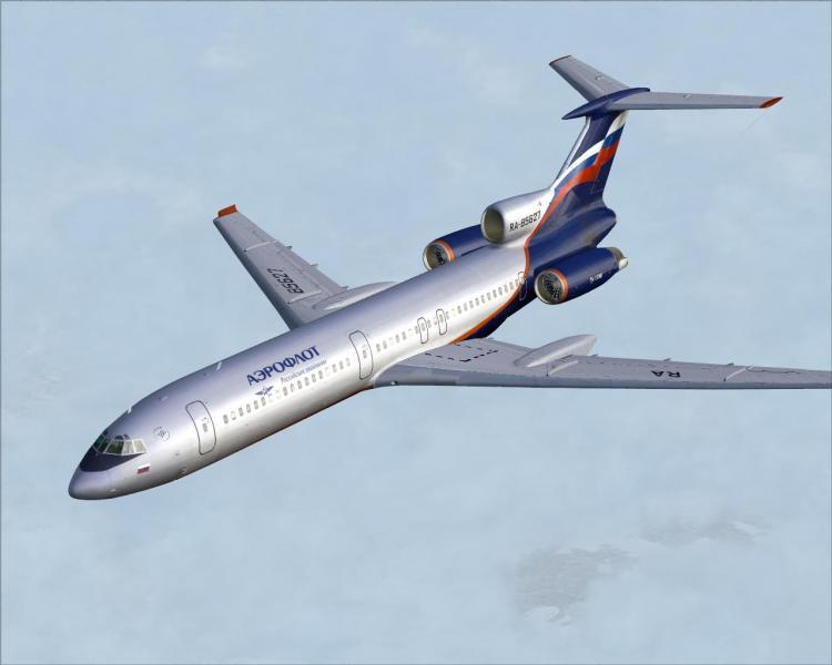 Tu_154.JPG