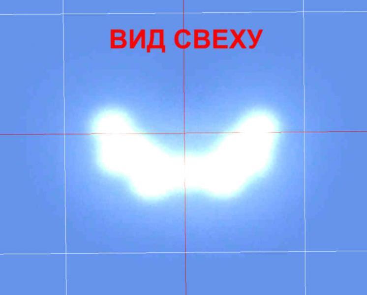 post-1325-0-11826600-1336849596_thumb.jpg