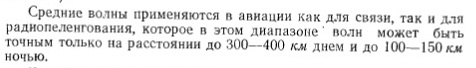 post-7660-0-65585100-1338194754.jpg