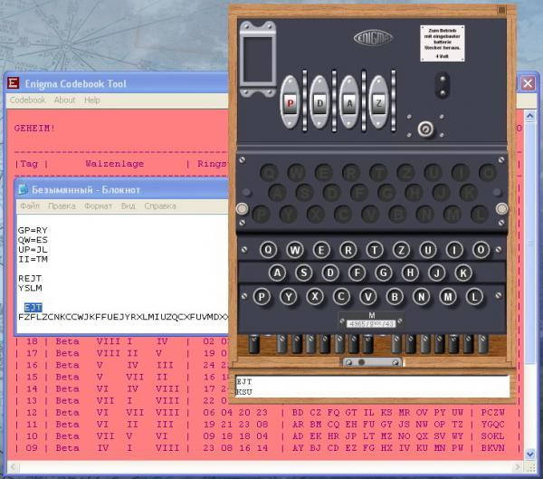 post-7660-0-25129300-1401130143_thumb.jpg