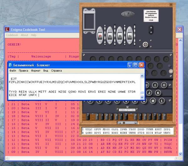 post-7660-0-26272400-1401130291_thumb.jpg