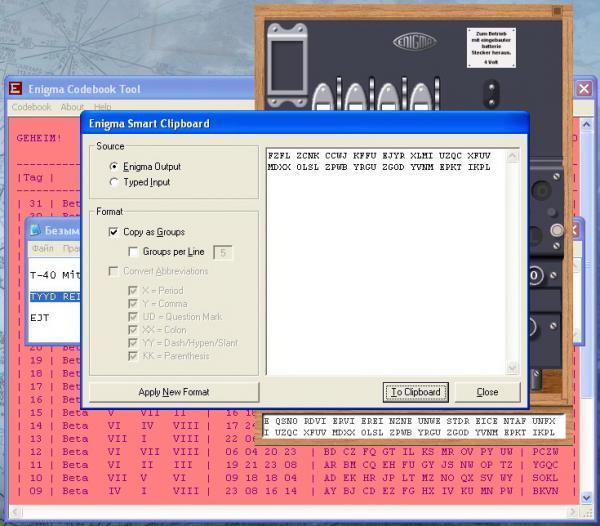 post-7660-0-51517300-1401123826_thumb.jpg