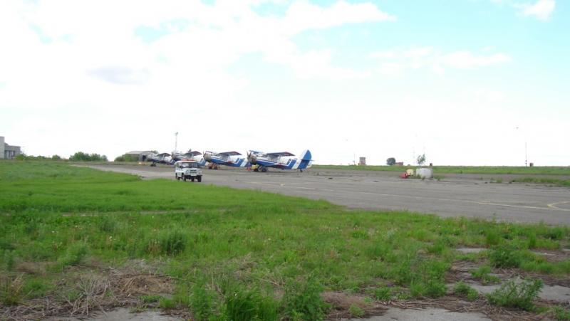 Схема салона боинг 747-400 трансаэро рейс 575.  Ifly авиакомпания.