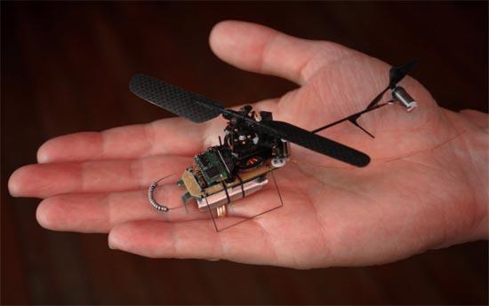 Как сделать вертолет из маленького моторчика
