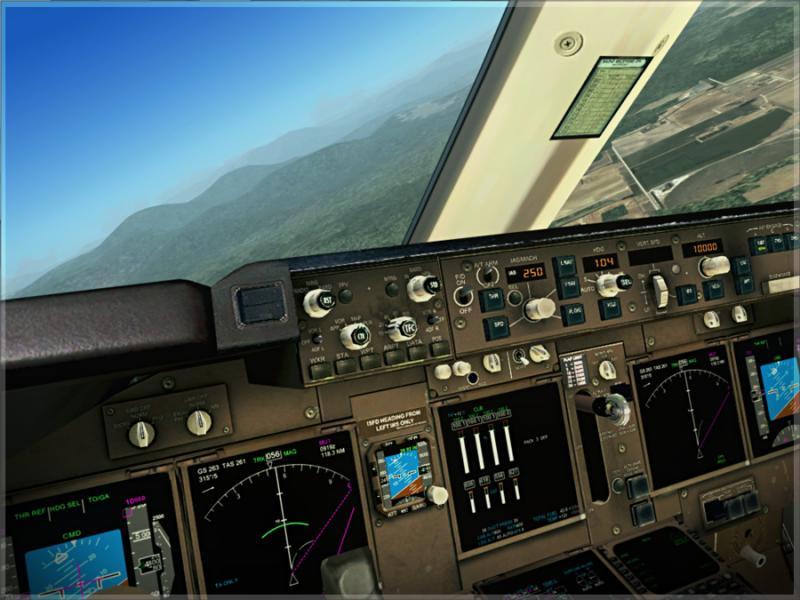 747F_PMDG_cap.jpg