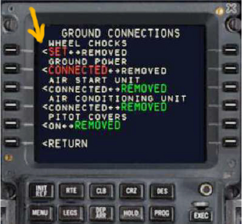 737WheelChocks.jpg