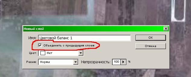 post-12933-1217273324_thumb.jpg