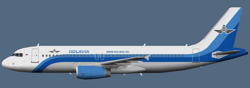 Airbus A320 Kolavia_ext_side_solid_tex.jpg