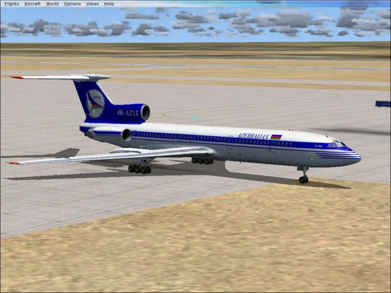my tu-154.jpg