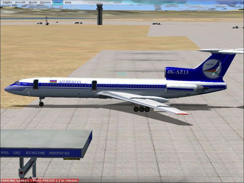 my tu-154 2.jpg
