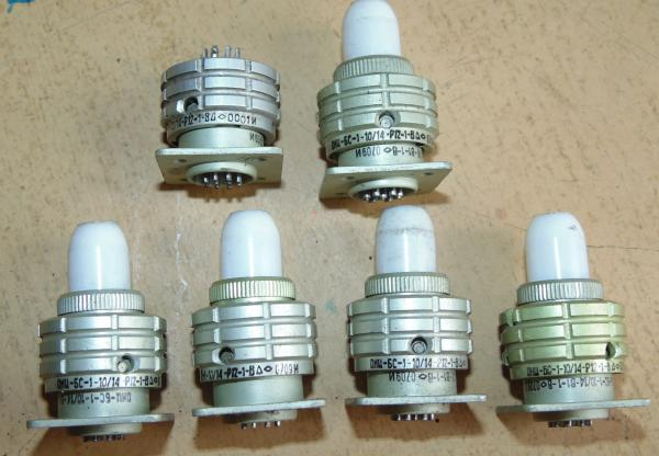post-93016-0-57681200-1405339900_thumb.jpg