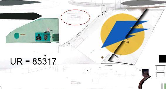post-20154-1185966484_thumb.jpg