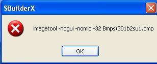 post-40947-1219973304_thumb.jpg