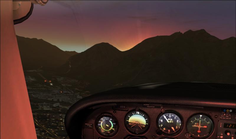 Cessna_LOWI.jpg