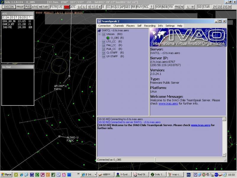 post-4168-1189320351_thumb.jpg