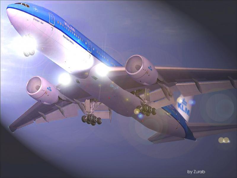 777KLM1.jpg