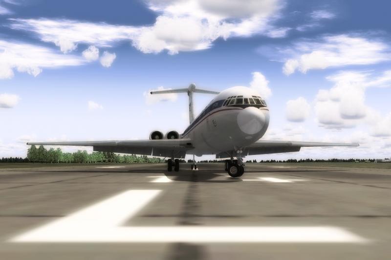 Ил-62М.jpg