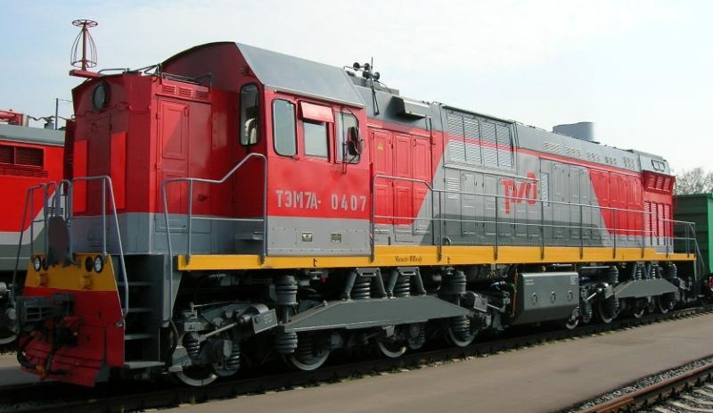 ТЭМ7А DSCN5544.JPG